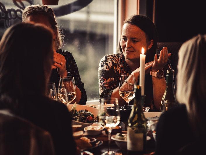 Afterski 2021!!! ⛷ | Party Partylista Fest Trysil Hemsedal