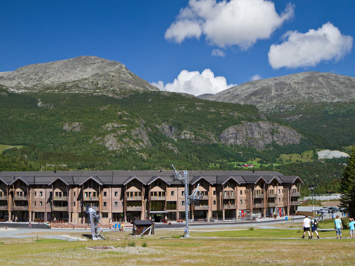 Accommodation 49 hemsedal alpinelodge FT 10